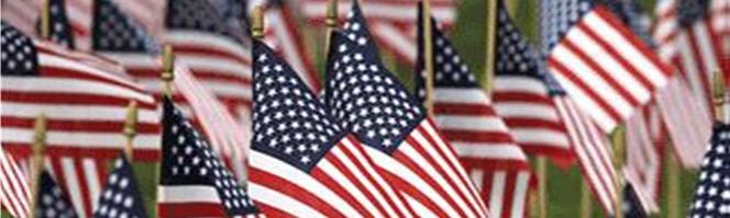 American_flag_banner.jpg