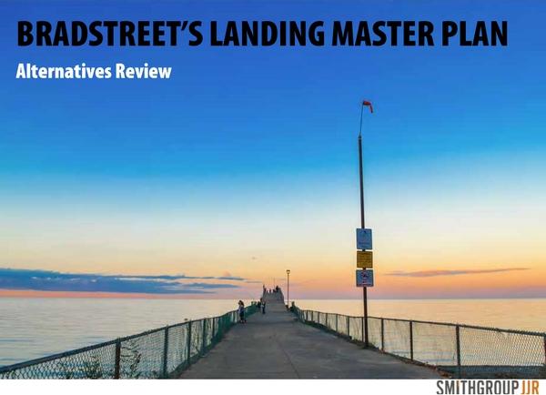 Bradstreets_Landing_Review.jpg