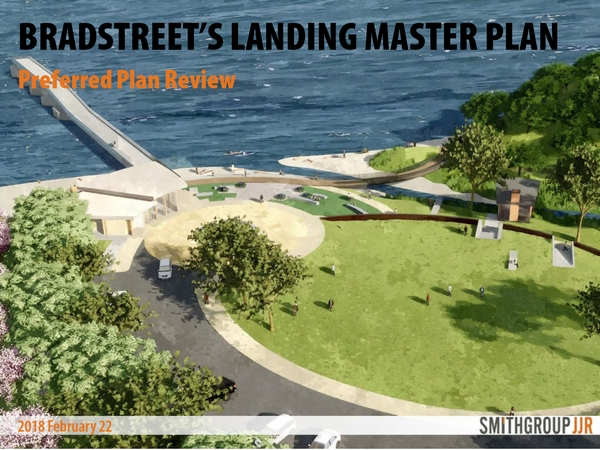Click on the image to read the Preferred Plan Review
