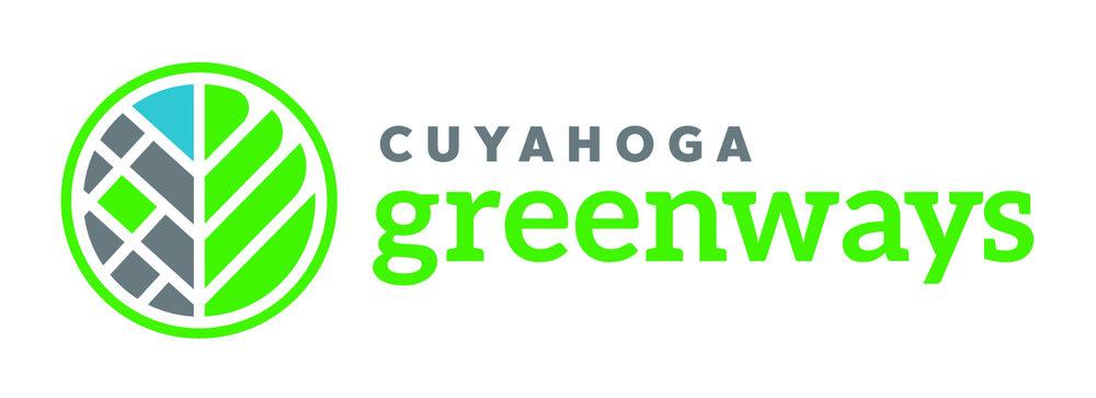 Cuyahoga Greenways Logo-2.jpg