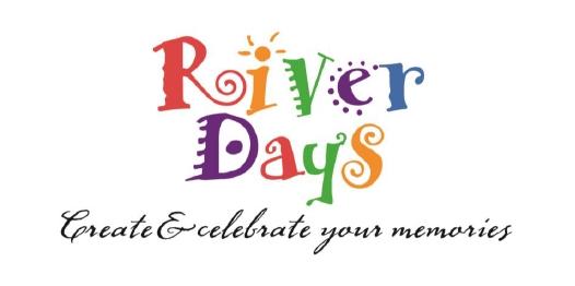 river_days.jpg