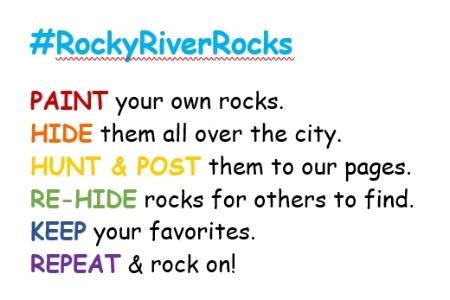 rockyriverrocks.jpg