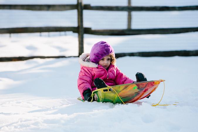 snowday_blog-4.jpg