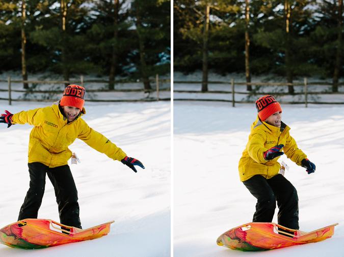 snowday_blog-6.jpg