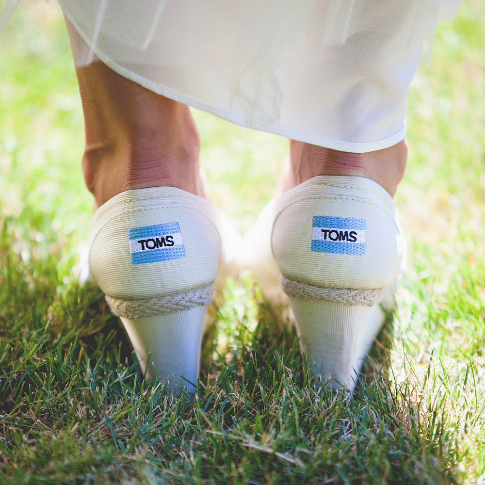 Toms bride shoes smaller two.jpg