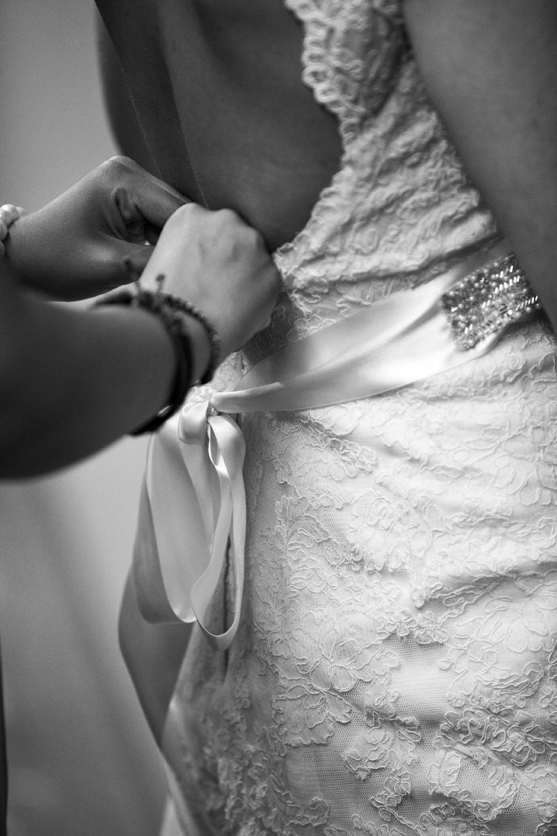 Dress Mending.jpg