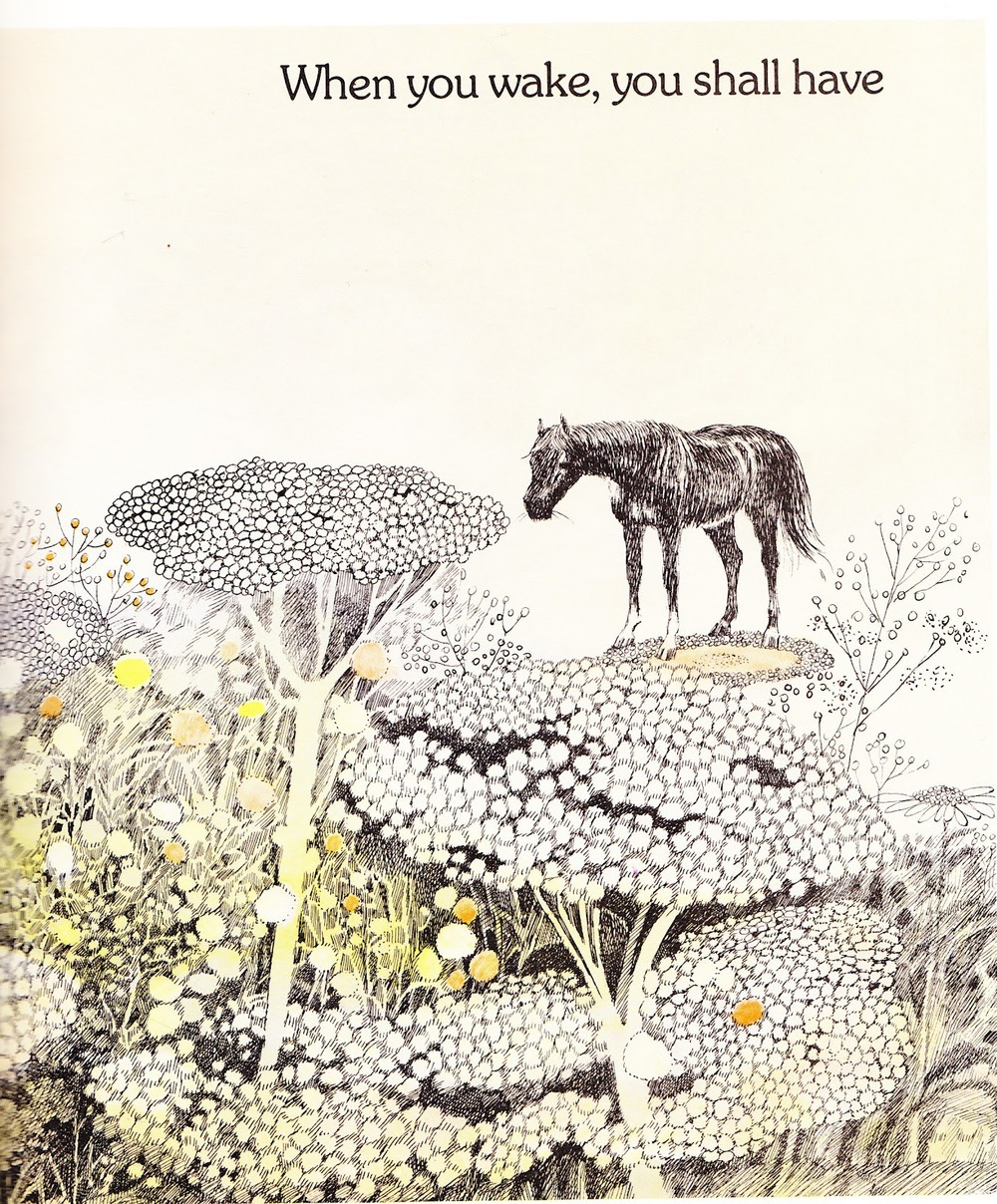 horses_0003.jpg