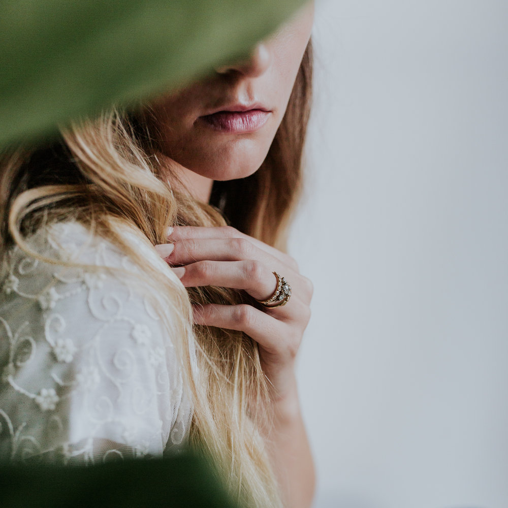 emily_hary_photography_katie_carder_social_size-67.jpg