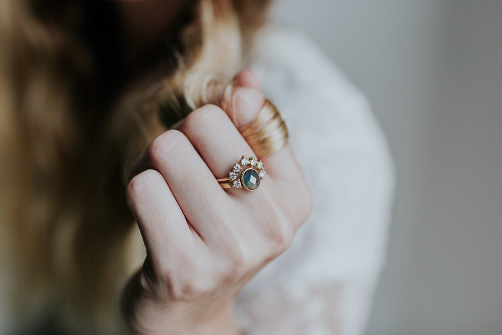 emily_hary_photography_katie_carder_social_size-73.jpg