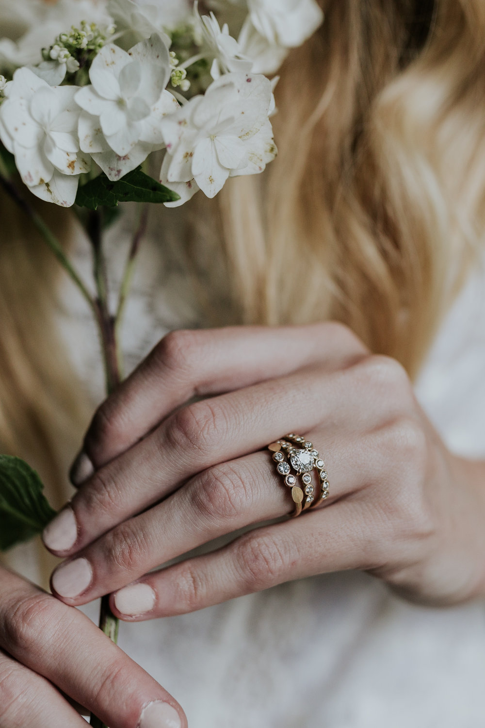 emily_hary_photography_katie_carder_social_size-35.jpg