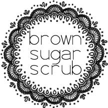 sugar scrub labels.jpg