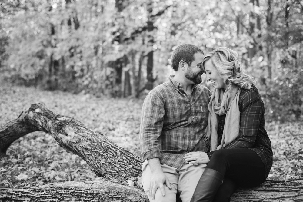 outdoor battleground engagement fall-8.jpg
