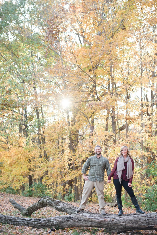 outdoor battleground engagement fall-9.jpg