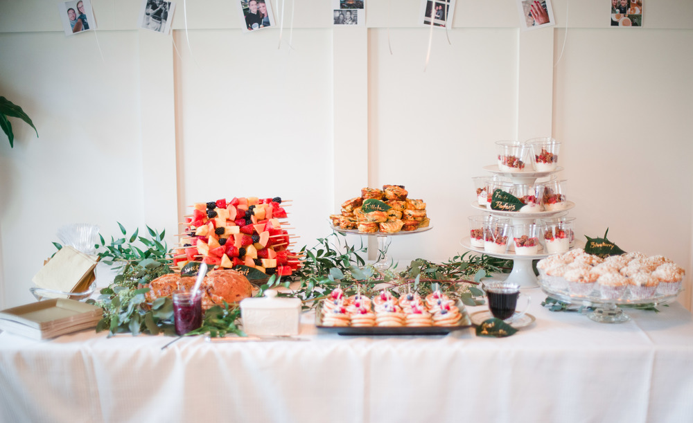3 tips for hosting a bridal shower_1