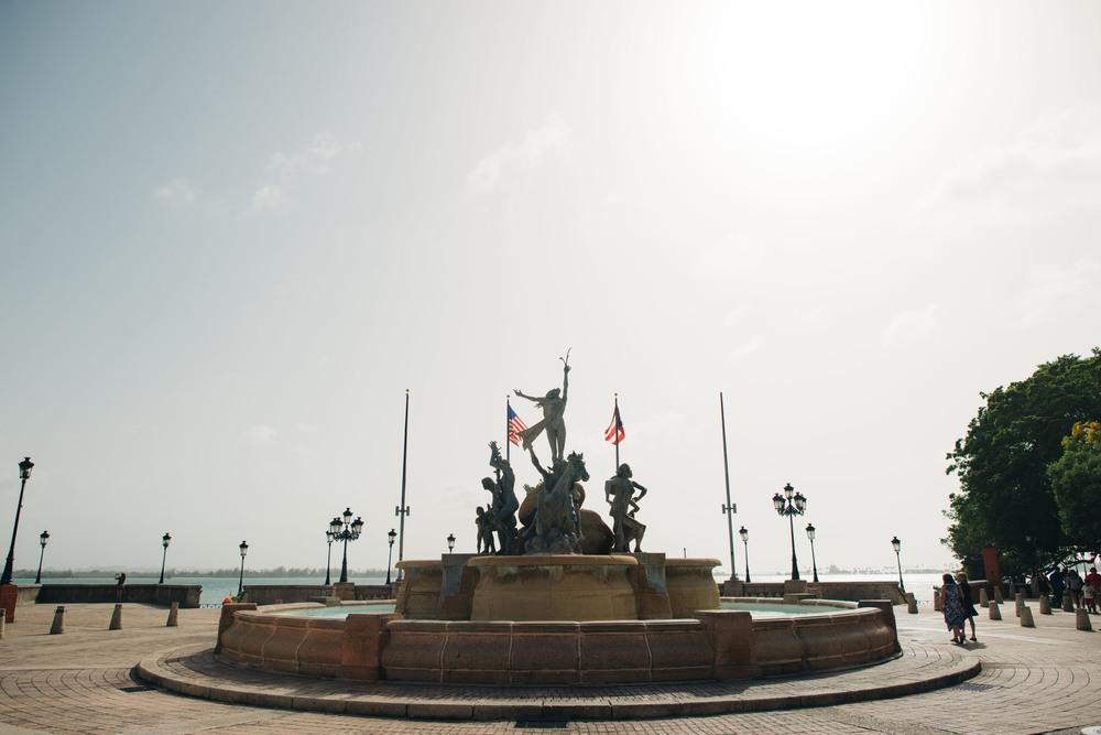 Puerto_Rico-9.jpg