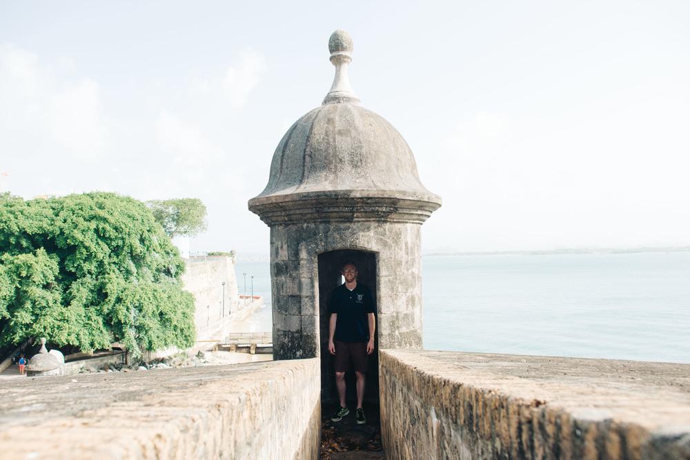 Puerto_Rico-13.jpg