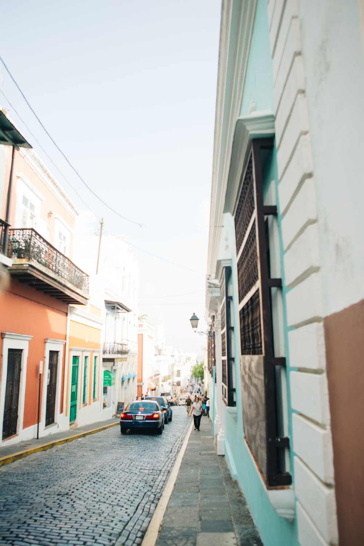 Puerto_Rico-28.jpg