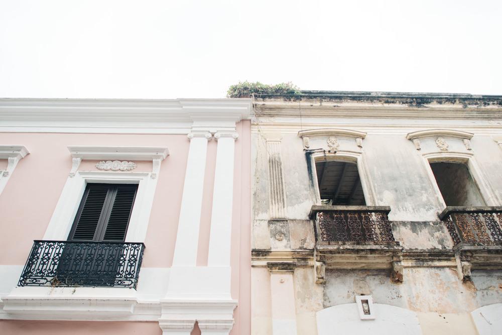 Puerto_Rico-30.jpg