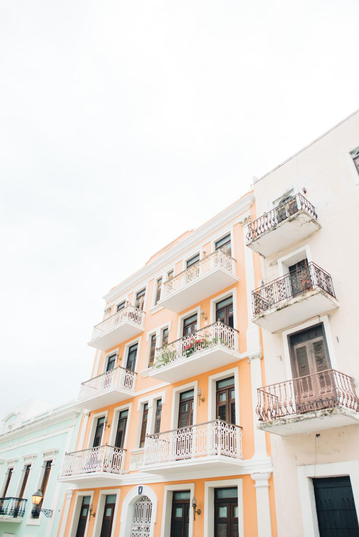 Puerto_Rico-31.jpg