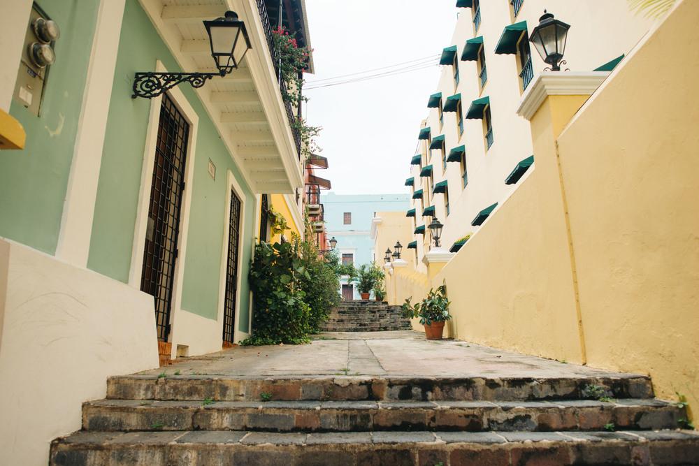 Puerto_Rico-42.jpg