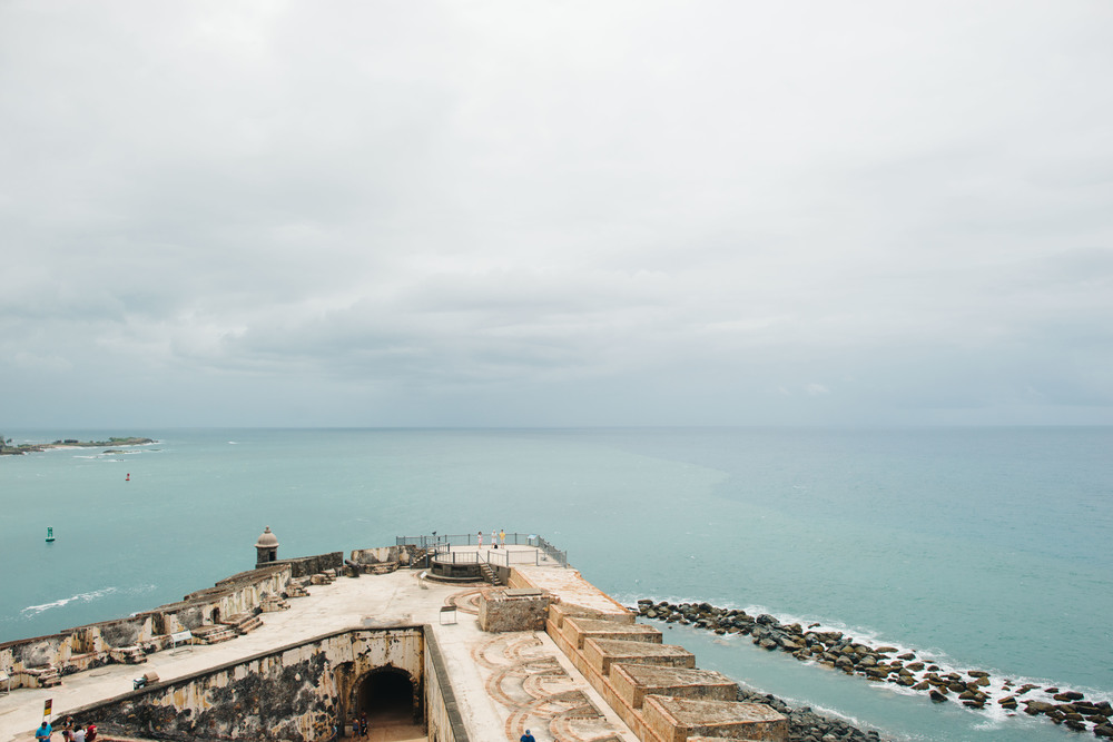 Puerto_Rico-44.jpg