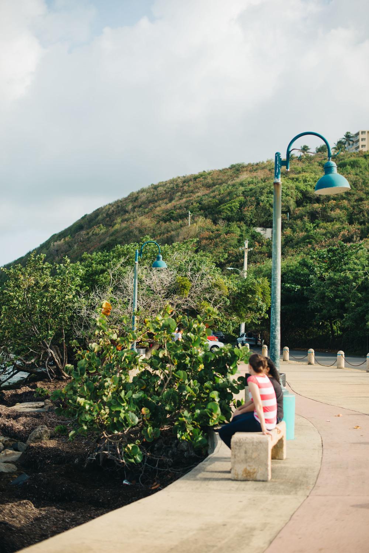 Puerto_Rico-61.jpg