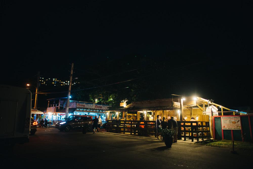 Puerto_Rico-68.jpg