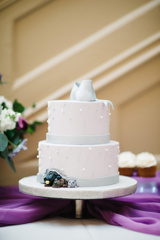 Erika Aileen Photography, Lafayette Indiana Wedding Photographer, Lahr Wedding
