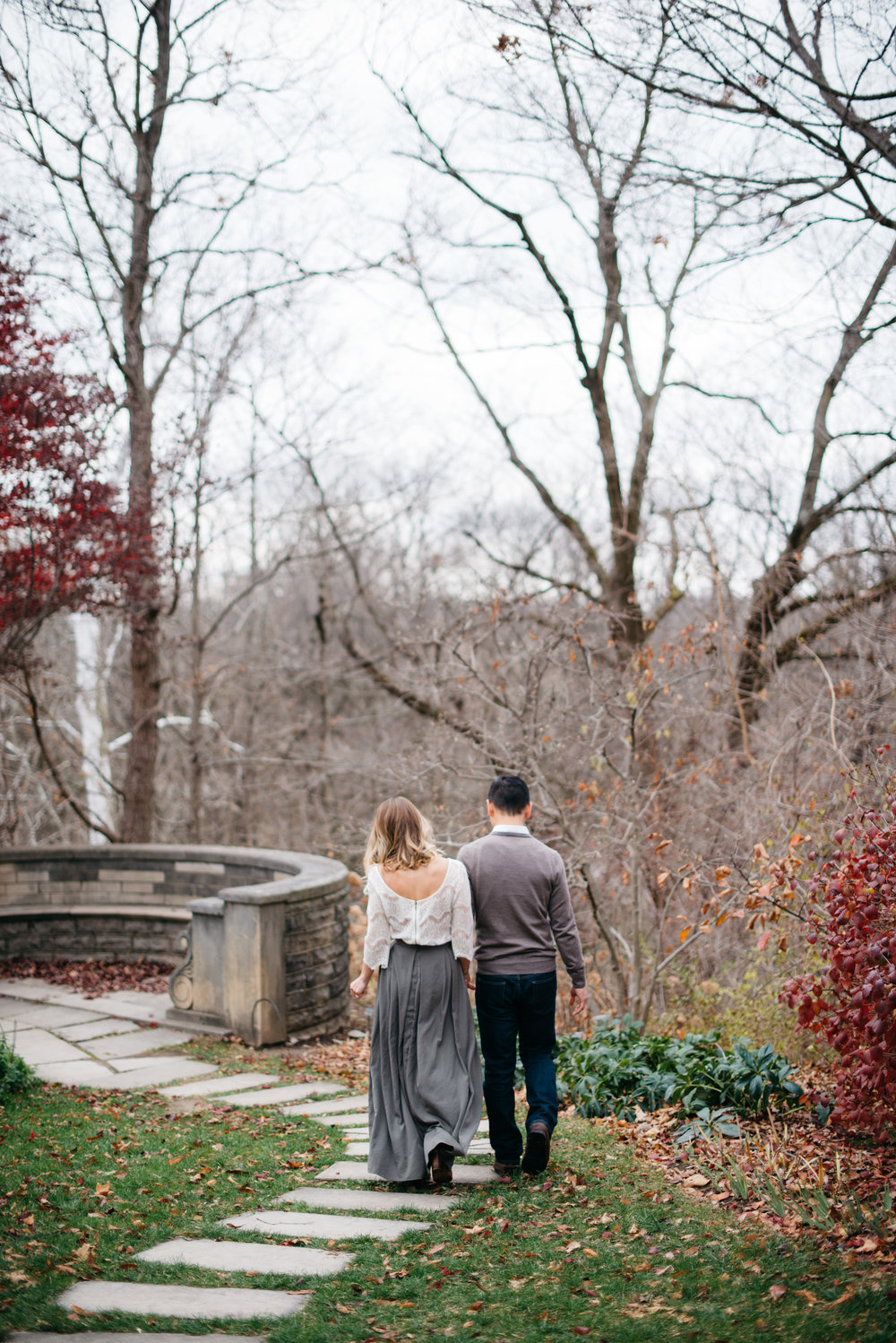 IMA and At Home Indianapolis Engagement, Erika Aileen Photography, Indianapolis Engagement and Wedding Photographer