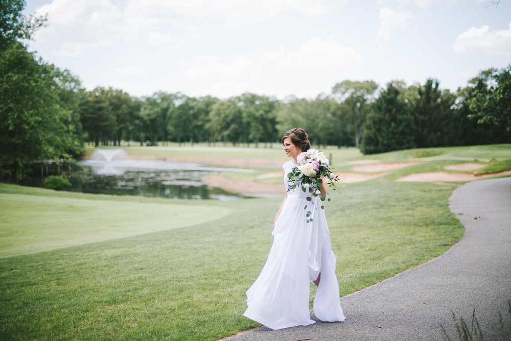 Sandy Pines Wedding Demotte Indiana Erika Aileen Photography