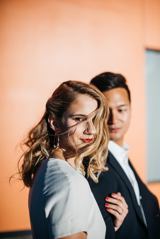 Erika Aileen Photography Indiana Wedding Photographer
