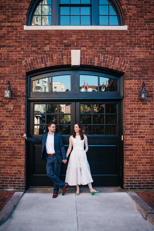 Rachel & Mike-41.jpg
