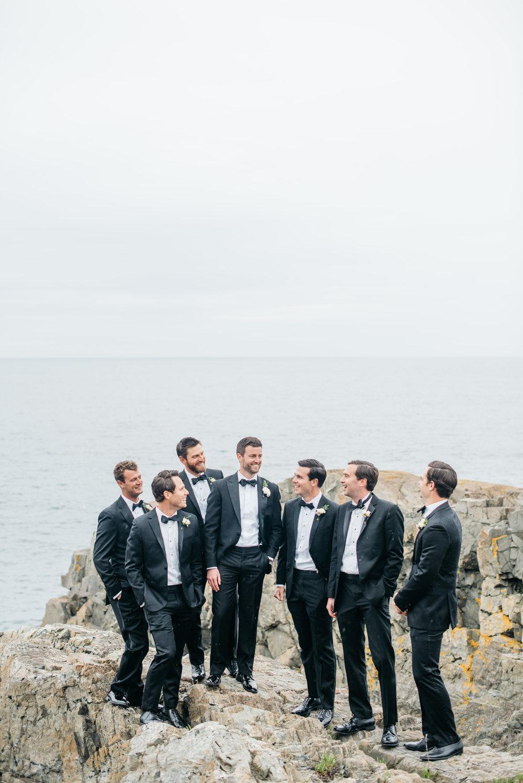 erika aileen york maine wedding photographer cliff house maine