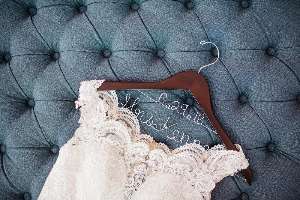 erika aileen niles michigan wedding photographer morris estate