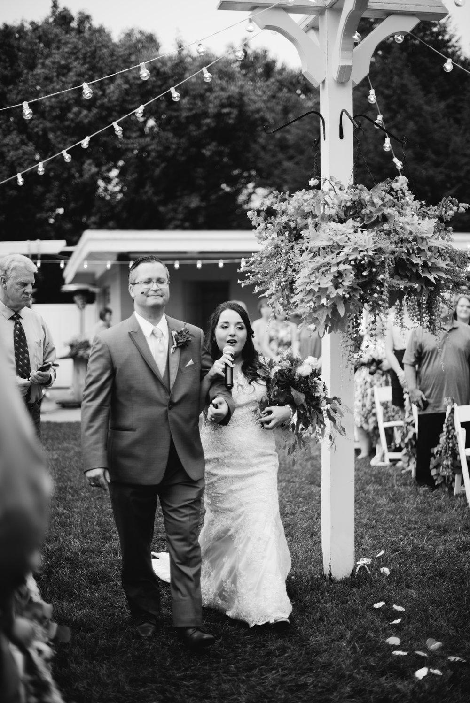erika aileen frankfort indiana wedding photographer arborwood