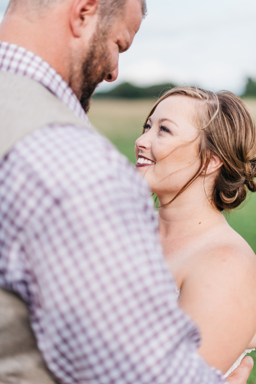 erika aileen indiana wedding photographer sioux-monti