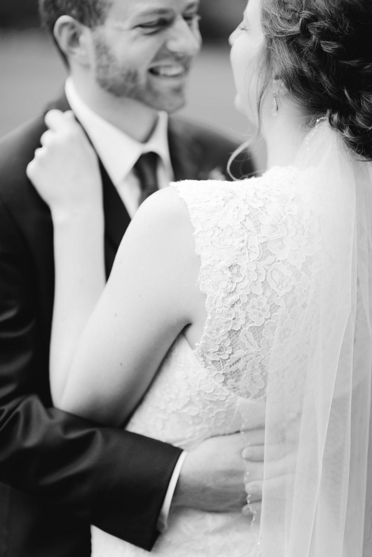 erika aileen union lafayette indiana wedding photographer