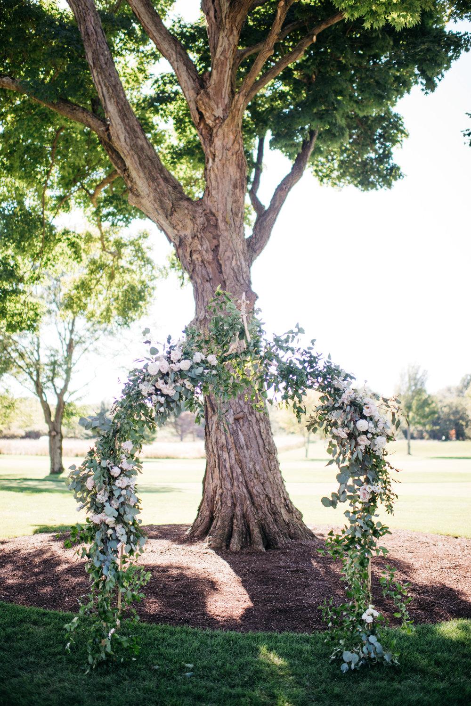 erika aileen union pier michigan wedding photographer chikaming country club