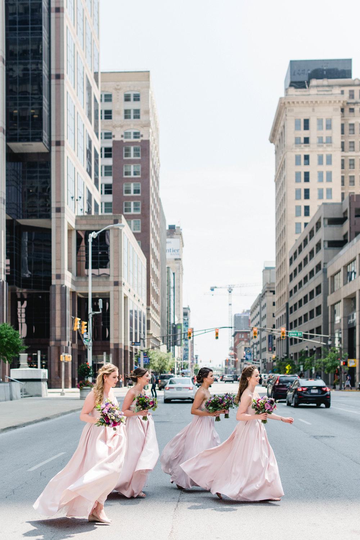 Lara & Grant Regions Tower Indianapolis Wedding-25.jpg