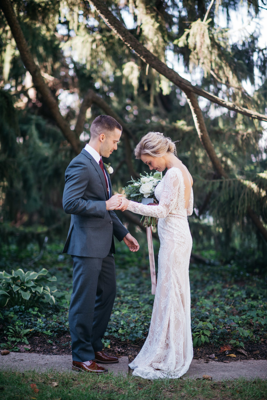 Lindley Farmstead at Chatham Hills Wedding-6.jpg
