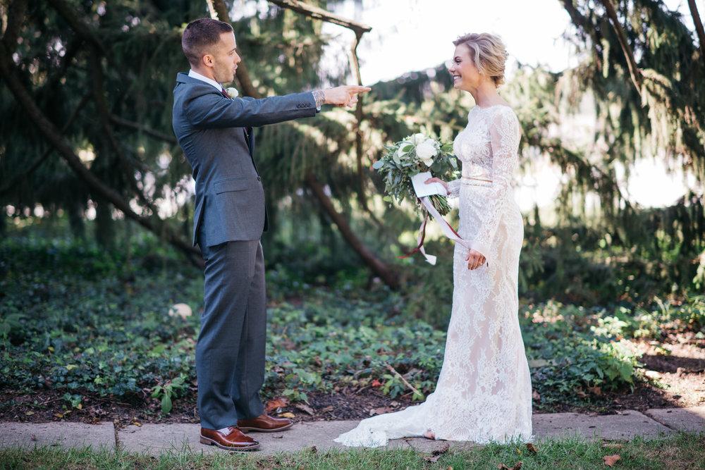 Lindley Farmstead at Chatham Hills Wedding-8.jpg