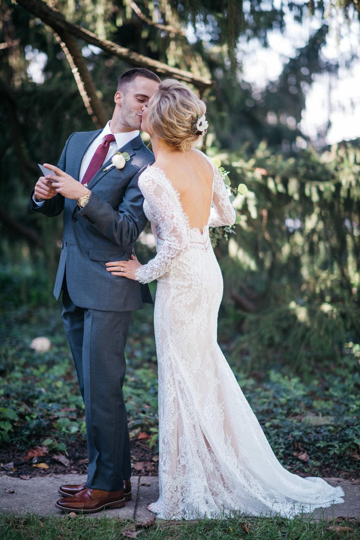 Lindley Farmstead at Chatham Hills Wedding-9.jpg