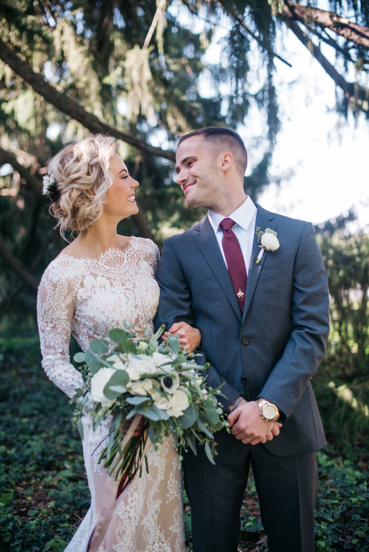 Lindley Farmstead at Chatham Hills Wedding-11.jpg