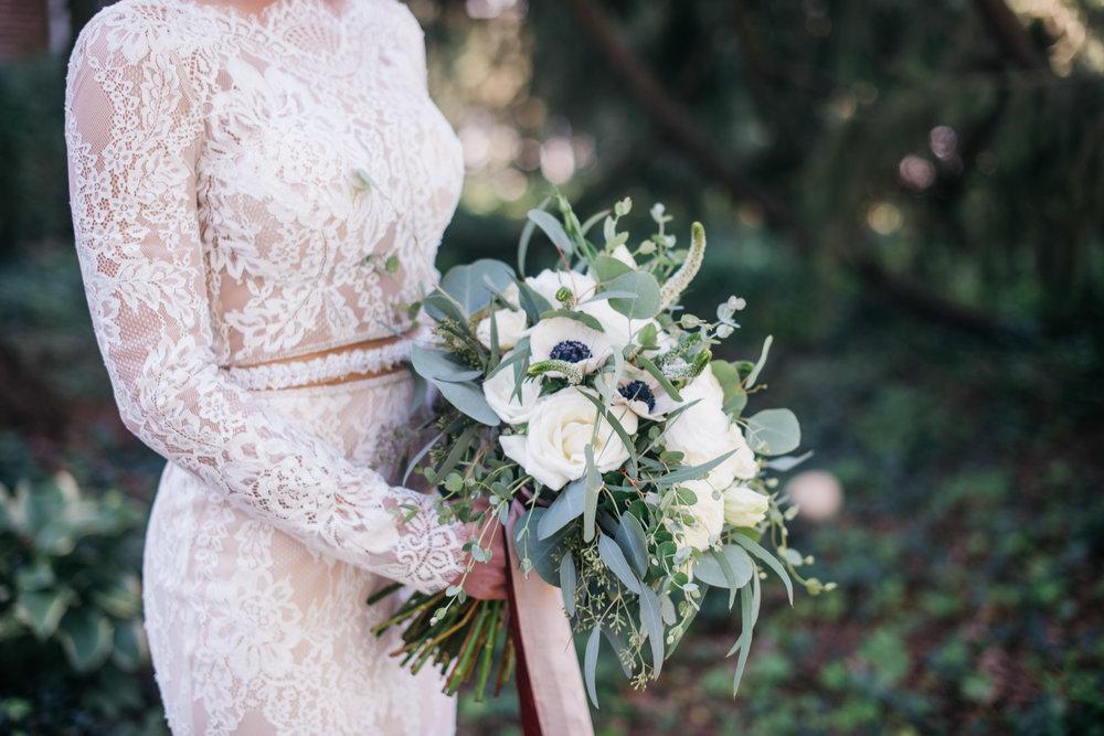 Lindley Farmstead at Chatham Hills Wedding-12.jpg