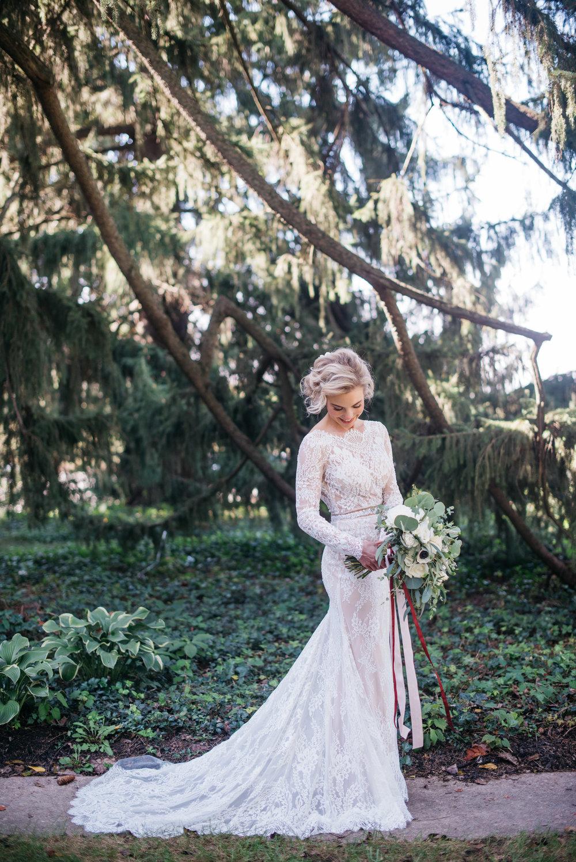Lindley Farmstead at Chatham Hills Wedding-14.jpg