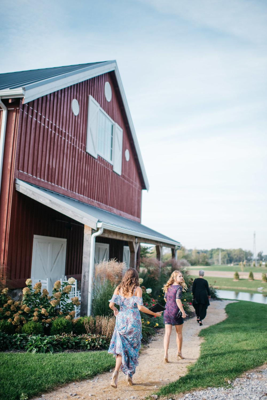 Lindley Farmstead at Chatham Hills Wedding-36.jpg