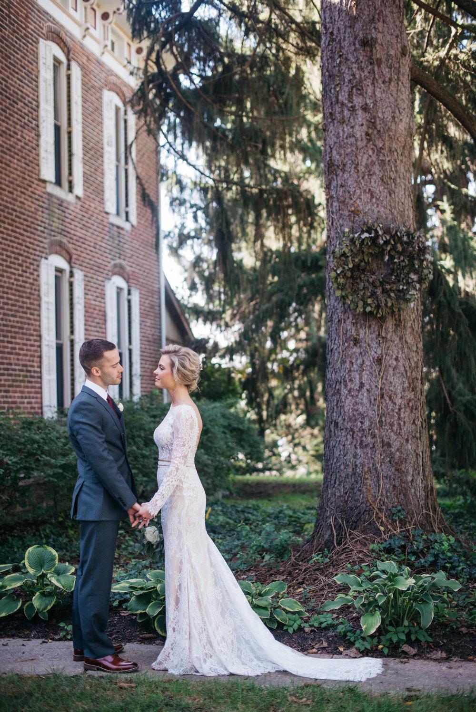 Lindley Farmstead at Chatham Hills Wedding-15.jpg