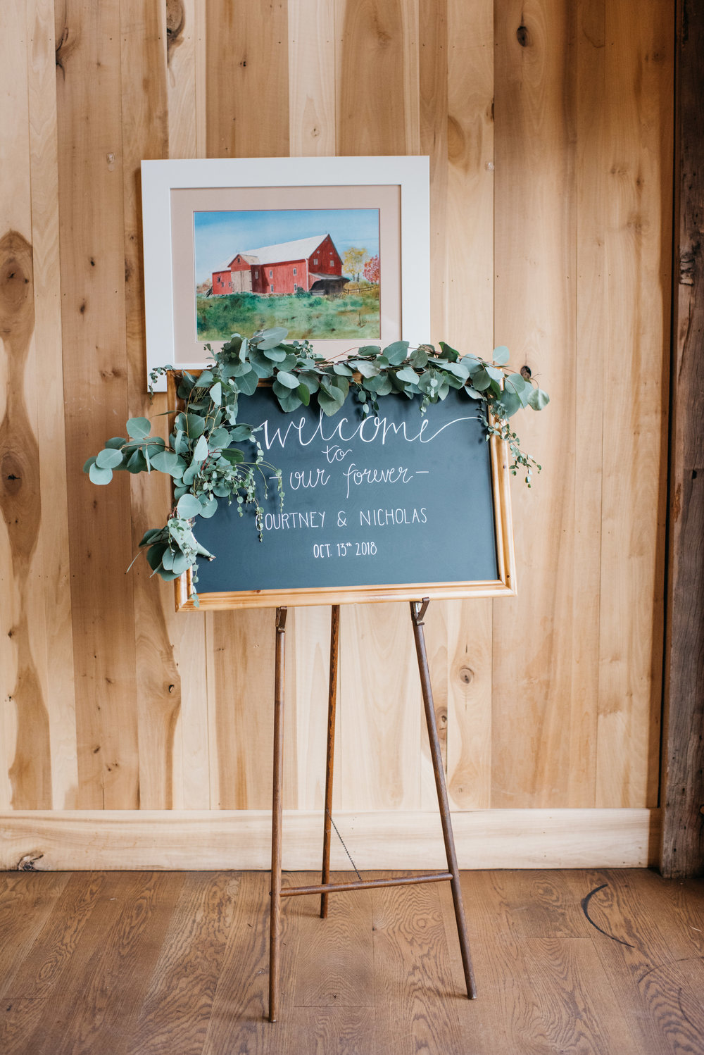 lindley farmstead at chatham hills wedding indianapolis wedding photographer