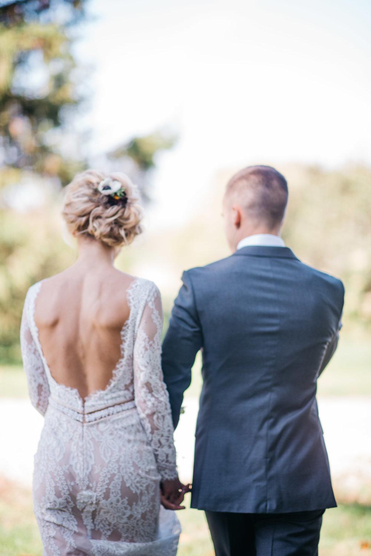 Lindley Farmstead at Chatham Hills Wedding-22.jpg