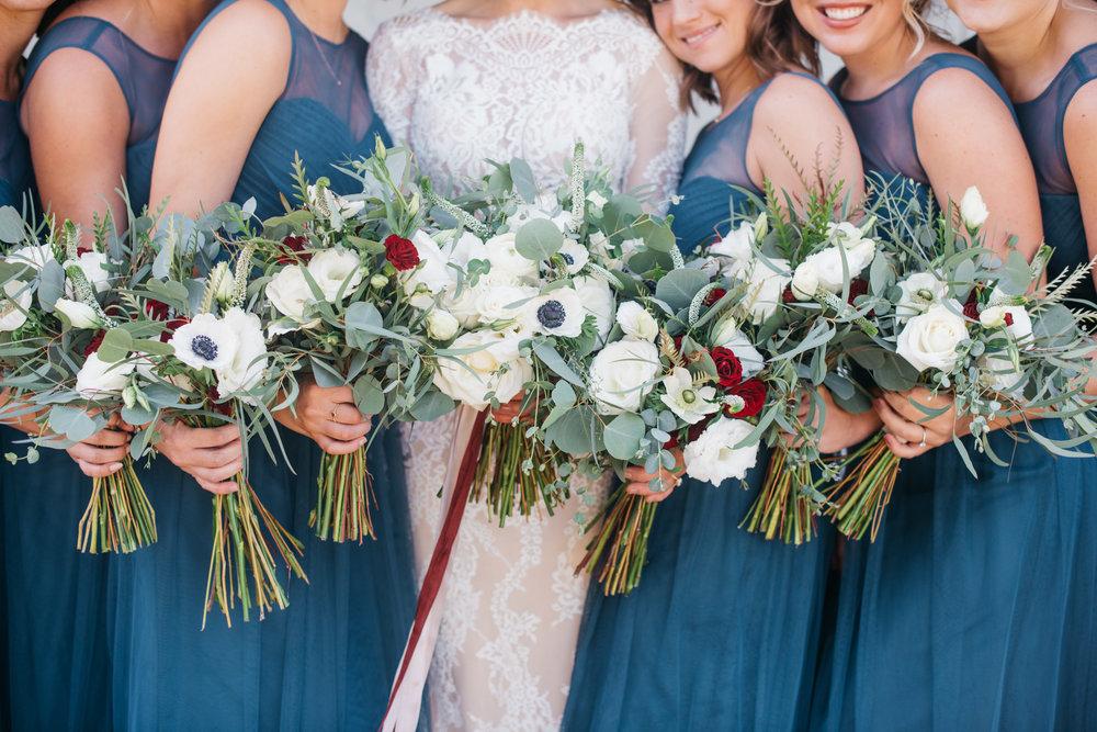 Lindley Farmstead at Chatham Hills Wedding-24.jpg